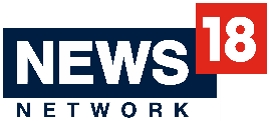 News18 Network lines up extensive programming