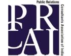 PR industry registers healthy growth of 18%