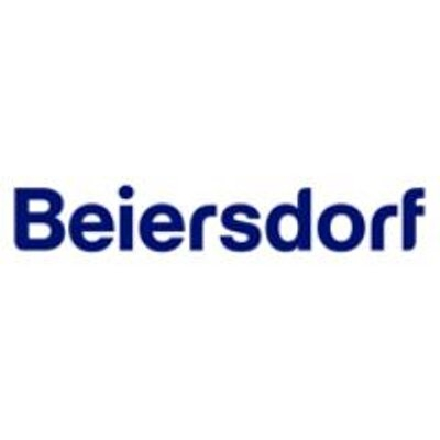 Beiersdorf appoints WPP as global communications partner