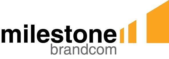 Milestone Brandcom appoints Mayank Khattar as NCD