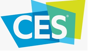 Top Trends From CES 2019