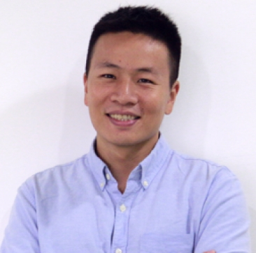 Alibaba UC Ads to launch its short video ads platform