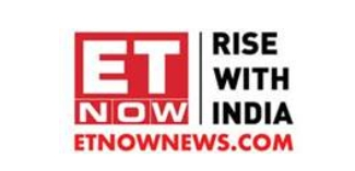 ET NOW drives 'Vaccine For Growth'