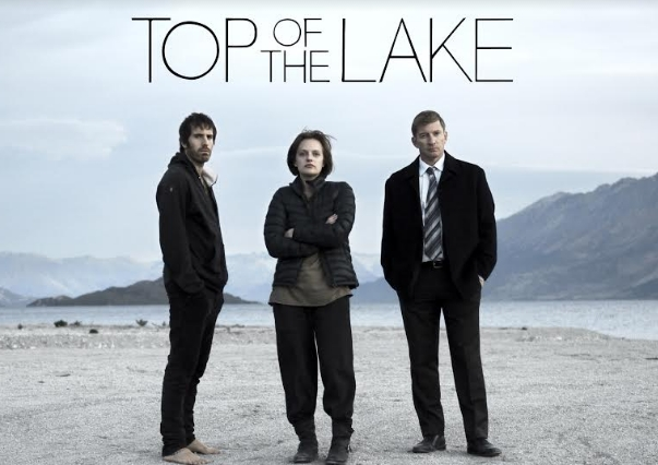 Zee Café to premiere mystery drama 'Top of the Lake'