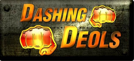 Zee Classic Presents 'Dashing Deols' Film Festival