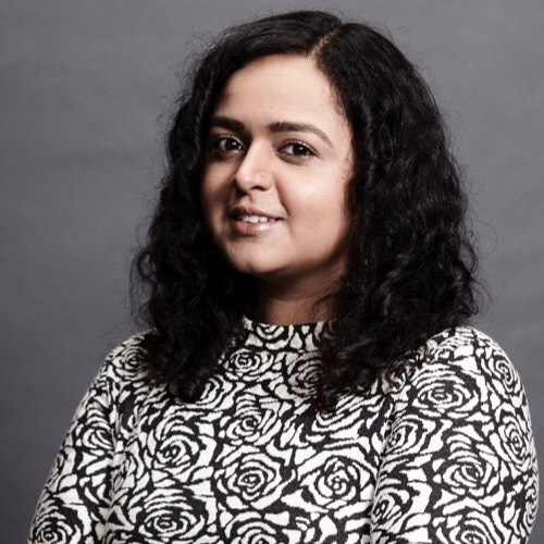 FoxyMoron appoints Prachi Bali as National Head - Client Partnerships
