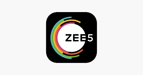 ZEE5 emerges as the most trusted OTT brand in TRA's Brand Trust Report 2020