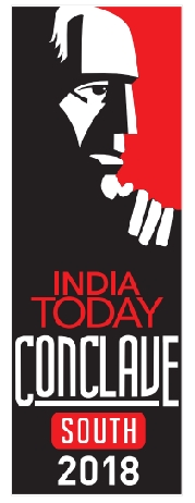 India Today Group to host 2nd edition of India Today Conclave South in Hyderabad