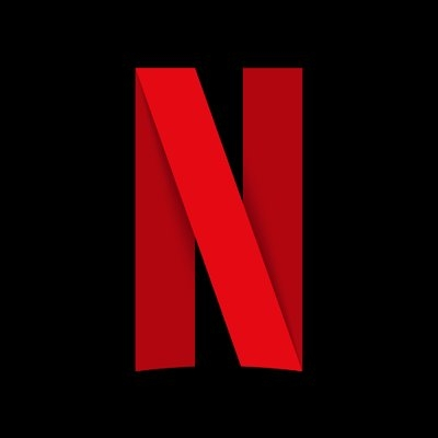 Netflix sails away from pirates