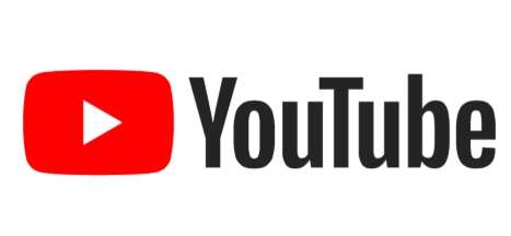 Bringing greater transparency and context for news content on YouTube in India