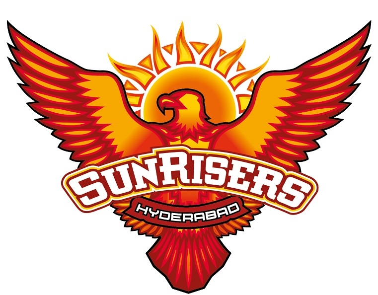 Sunrisers Hyderabad unveil big-ticket sponsors for IPL 2021