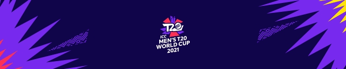 Media opportunities at ICC Men's T20 World Cup 2021