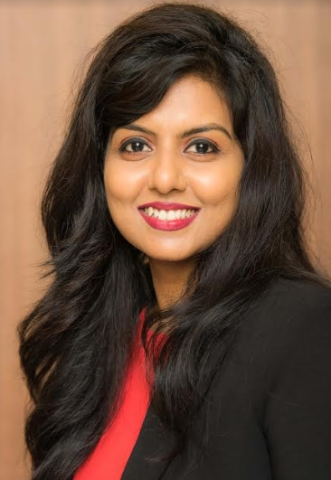 Vyoma Media appoints Vandana Sharma as Business Head East