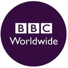 BBC Worldwide sells over 290 hours of Natural History and Factual content across the Mediterranean and Middle East