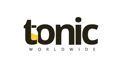 Tonic Worldwide wins digital mandate for House of Hiranandani