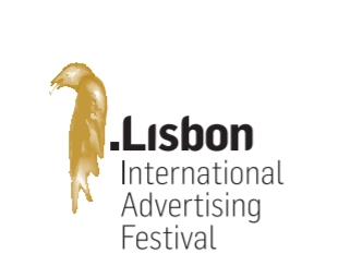 Lisbon Ad Festival announces Jury Panels for 2017