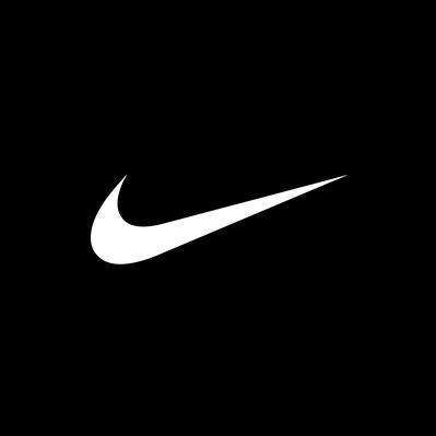 Nike Does it Again Claiming Title of World's Most Valuable Apparel Brand