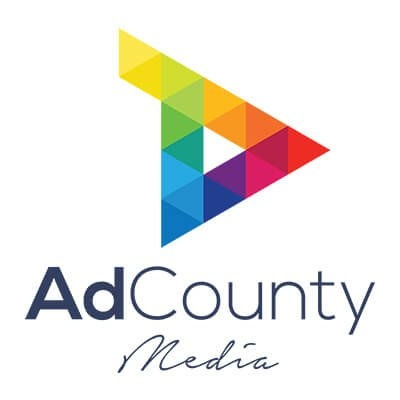 AdCounty Media to increase salaries in order to support employees working from home