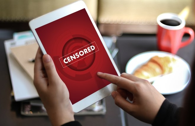 57% Indians think online streaming platforms require content censorship