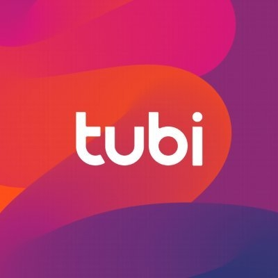 Tubi announces record monthly active users
