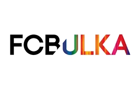 FCB Ulka wins creative mandate for Reliance Smart