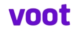 Voot delights customers with Shemaroo's extensive offerings in Marathi & Hindi