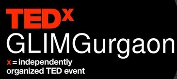 Great Lakes Institute of Management, Gurgaon hosts TEDx with invigorating speaker line-up