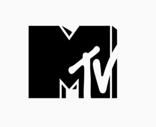 MTV India awards Social Media mandate to #ARM Worldwide