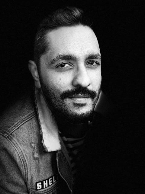 Havas Creative Group India appoints Amish Sabharwal as Senior ECD and Creative Head of Digital Experience