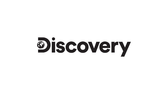 Discovery's Into The Wild with Bear Grylls & Akshay Kumar creates history
