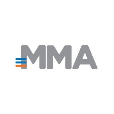 MMA India announces new categories