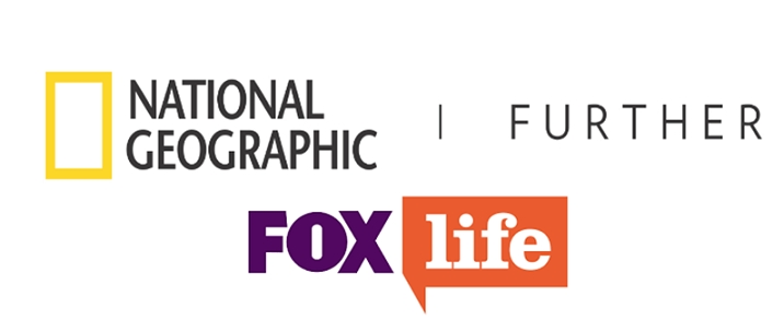 Fox Networks Group shines at Promax BDA India 2017
