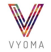 Vyoma Media expands Sales Leadership Team with Key Appointments