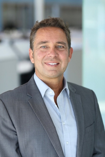 dcafé digital appoints Ralf Jacob, President, Verizon Digital Media Services to its Board of Directors