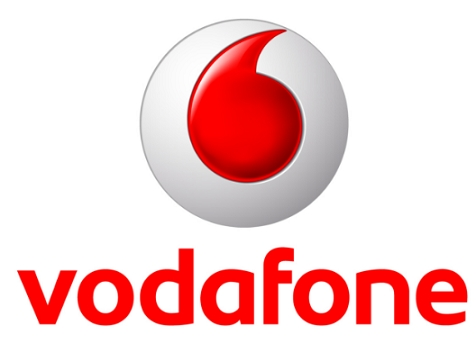 Vodafone partners LAVA
