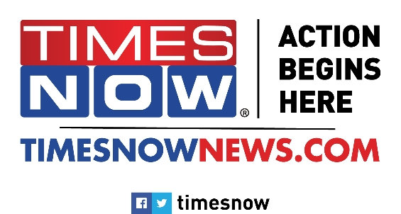 TIMES NOW smashes primetime viewership during elections newscast