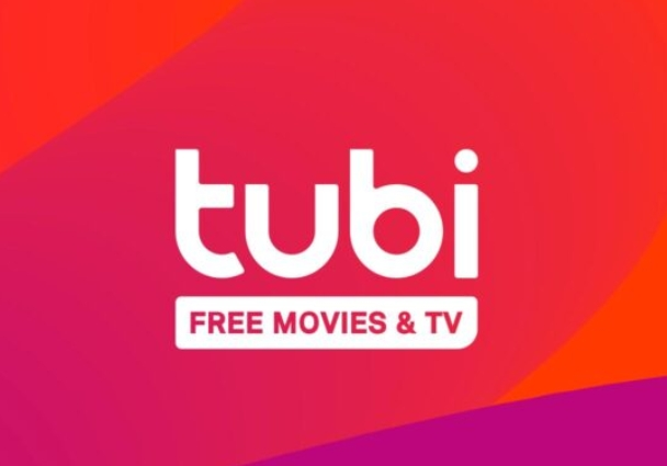 Tubi to Expand Programming Slate with Fall 2021 Launch of Original Content