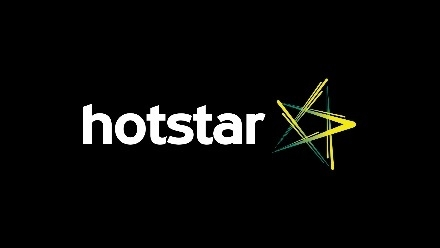 Hotstar breaks global record yet again