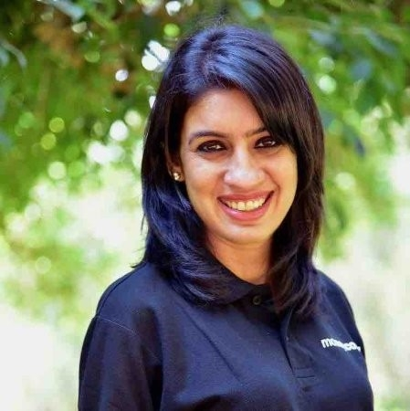 VerSe Innovation appoints Rubeena Singh as Country Manager – Josh