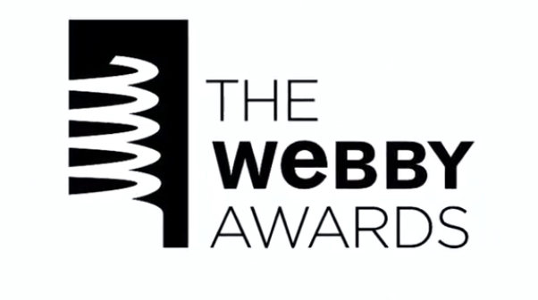 National Geographic wins Webby Media Company of the Year at the 24th Annual Webby Awards