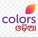 Viacom18 appoints Rahul Chakravarti as Business Head, COLORS Bangla and COLORS Odia
