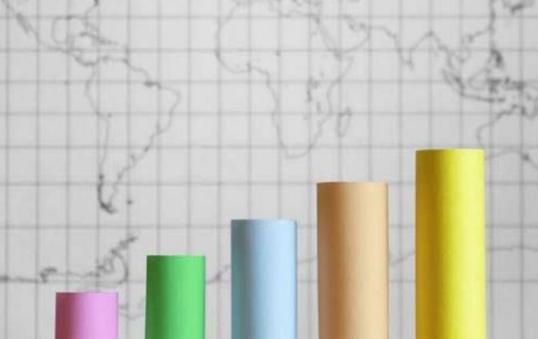 Underlying growth in global adspend strengthens in 2017