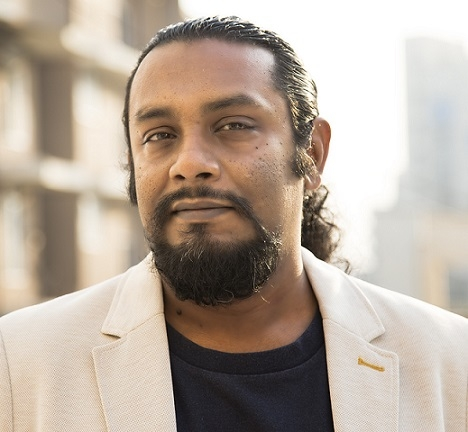 L&K Saatchi & Saatchi wins creative mandate of Ayurvedic haircare brand Sesa