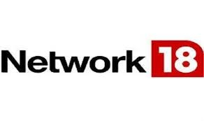 Network 18 appoints Pankaj Mishra to head technology, startup coverage