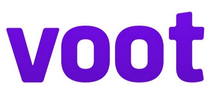 VOOT amongst the Top 10 brands in Talkwalker's World's Most Loved Brands of 2020