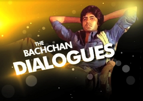 CNN-News18 Celebrates the 75th Birthday of Superstar Amitabh Bachchan