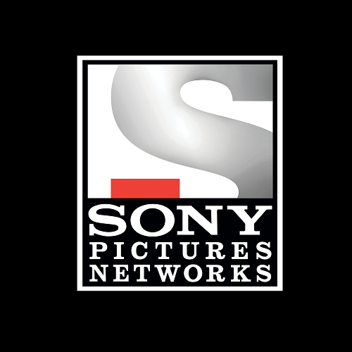 Sony Pictures Networks India becomes the official broadcast partner of the Bundesliga in India and the Indian Subcontinent