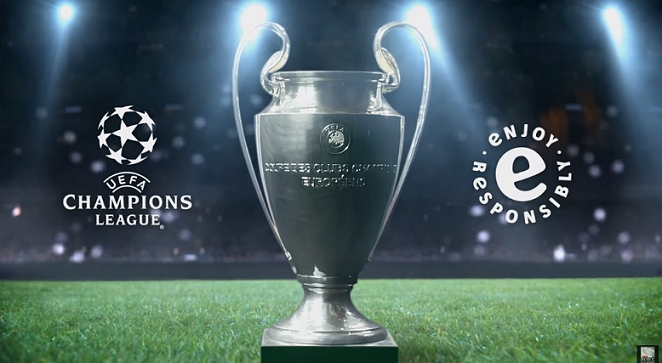 UEFA Champions League returns to SONY TEN 2 channels