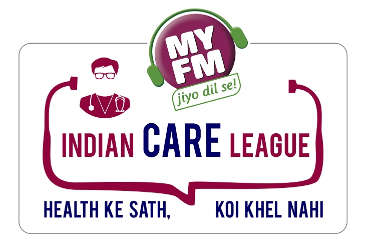 MY FM's 'Indian Care League' to cheer listeners and assist those in need