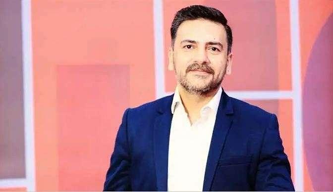 India TV Appoints Nikhil Mathur as Head Of Marketing